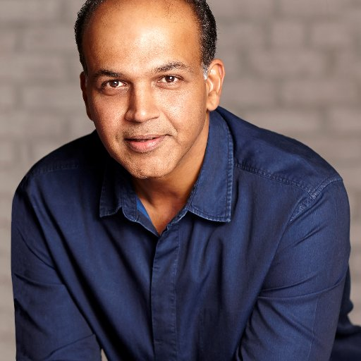 Image result for ashutosh gowariker