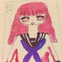 strawberry_nacs