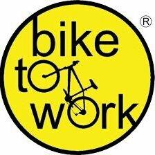 Bike2Work Indonesia