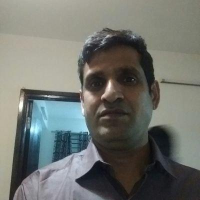 Rajesh gupta fdating