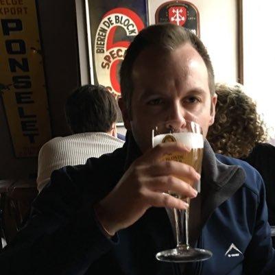 oketo single guys Class=post-template-default single single-post postid-1542023 single-format-standard  leonardville, axtell, olsburg, beattie, randolph, summerfield and oketo.