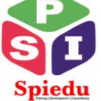 Spiedu Pvt Ltd