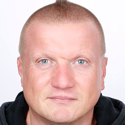 Markus Klein markus klein djmaninblack