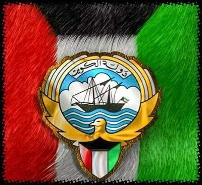 @KuwaitGentleman