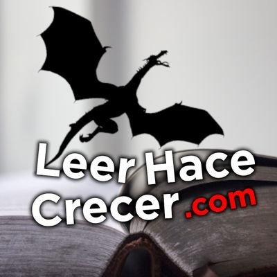 @LeerHaceCrecer