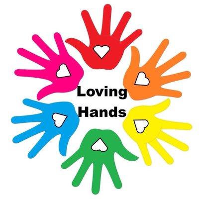 Loving Hands Baby Massage (@hands_loving) Twitter profile photo