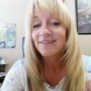 Wendy McDaniel - @wmcdaniel22 - Twitter