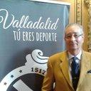 Marco A. Méndez (@13marconio) Twitter