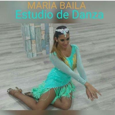Maria Baila