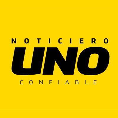@noticierouno