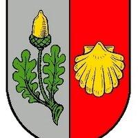 Lohnsfeld