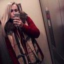 Annika Winter (@080498a) Twitter