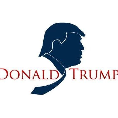 Republican forever