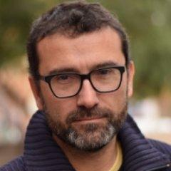 Miquel Carrillo
