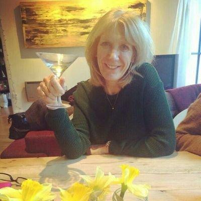 Janet Wilson on Muck Rack