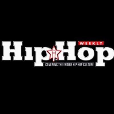 Hip Hop Weekly