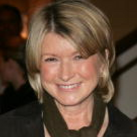 Martha Stewart News | Social Profile