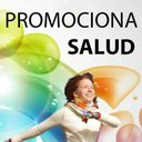 Promociona Salud (@promocionasalud) Twitter