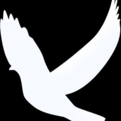The Pure White Dove (@PureWhiteDove_) | Twitter
