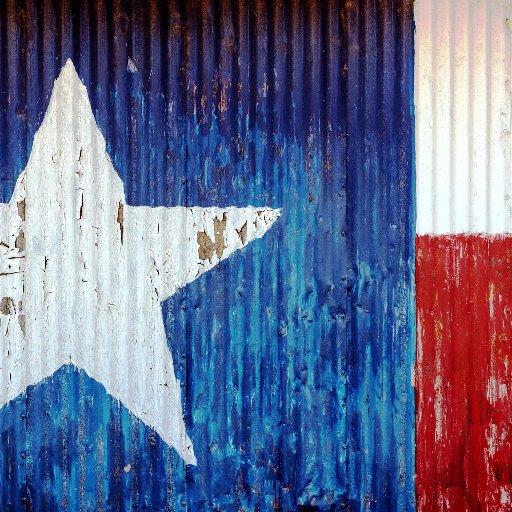 @texasscenery