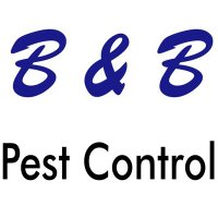 B&B Pest Control