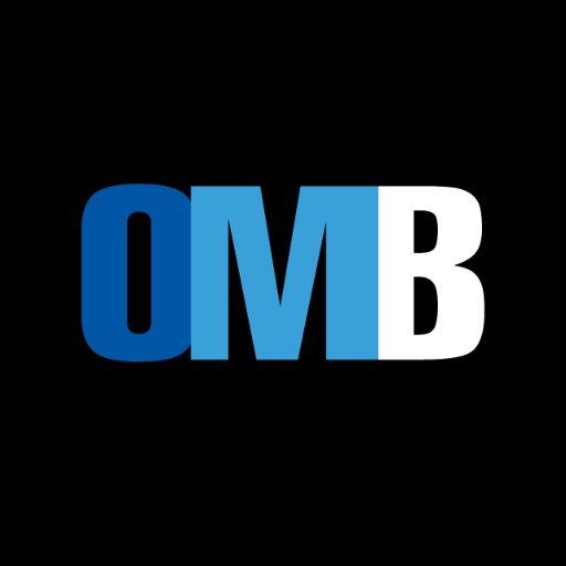 @ombdigital