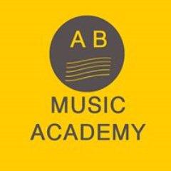 AB Music Academy