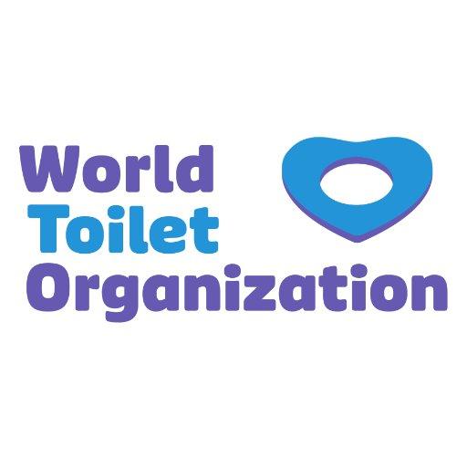 @WorldToilet