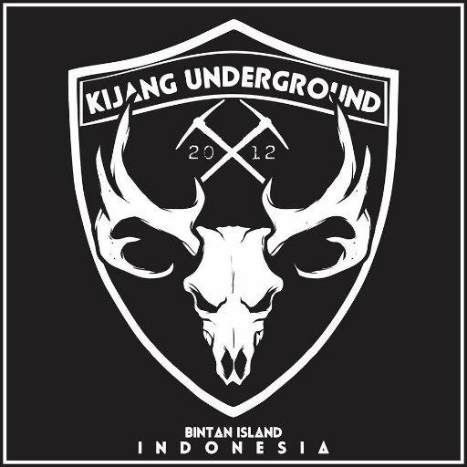 Kijang Underground