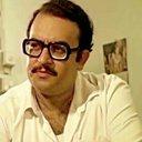 Dr.Gautam