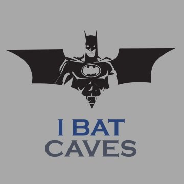 iBatCaves.com