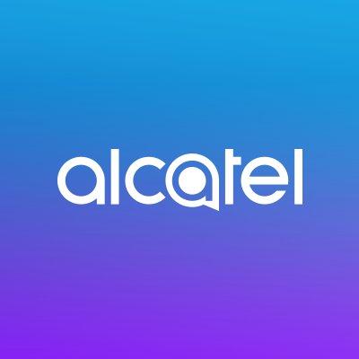 @AlcatelmobilePH