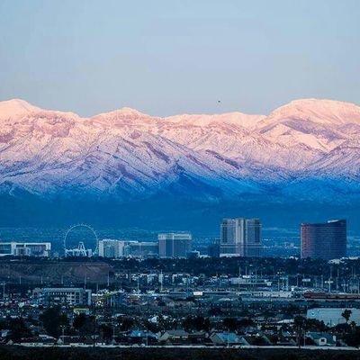 La Pulga Las Vegas >> Oscar On Twitter En La Pulga Las Vegas Http T Co Tq9jjiyf