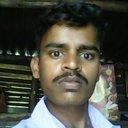 Ram Parsuhrama (@5c6d749fe22e45d) Twitter