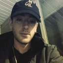 Dustin Montgomery - @DustinMonto95 - Twitter