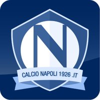 CalcioNapoli1926.it
