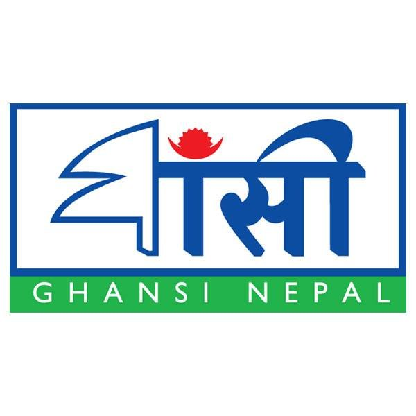 ghansi nepal