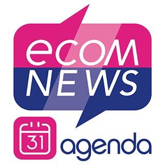 ecomnews_agenda
