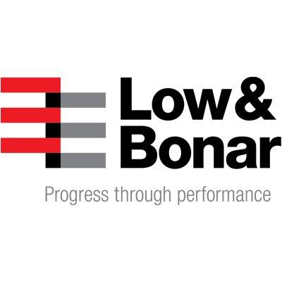 low bonar lowandbonar twitter. Black Bedroom Furniture Sets. Home Design Ideas