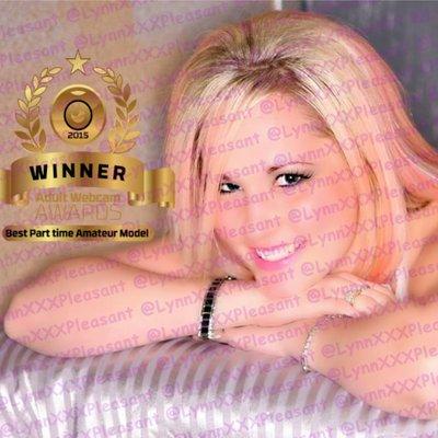 lynn pleasant porn