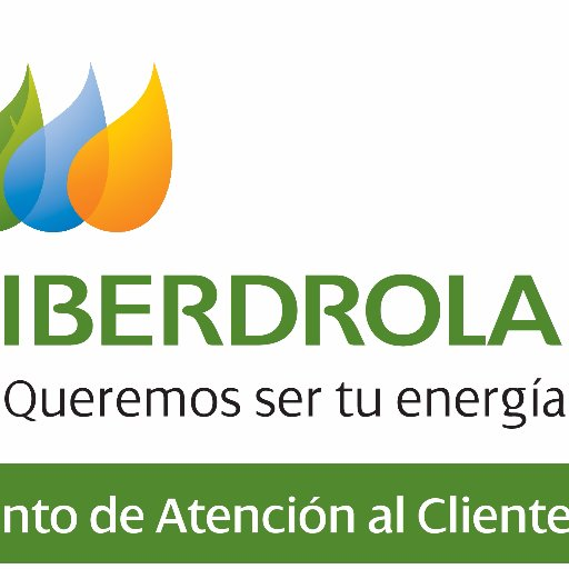 Iberdrola chamber nhce energia twitter for Oficina iberdrola madrid