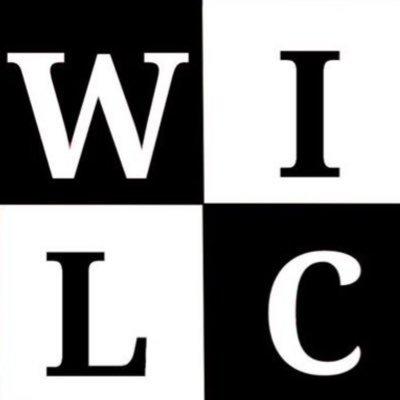 \WILCネタbot/