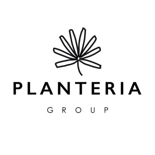 Planteria