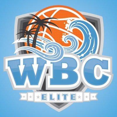 WBC Elite