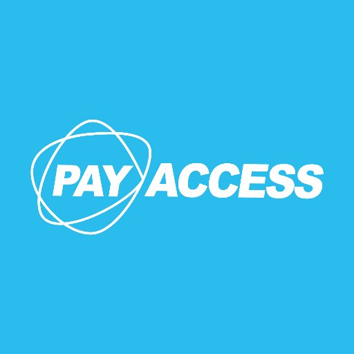 @PayAccess_