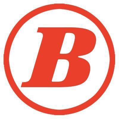 @Bicycling_SA