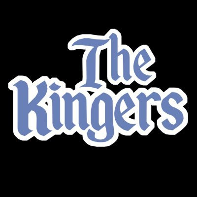 The Kingers