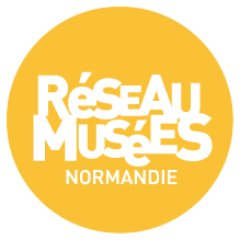 reseaudesmusees