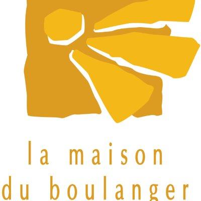 "MAISON DU BOULANGER on Twitter: ""CONCERT I Le Cube Troyes"