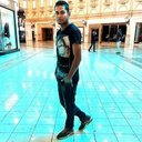 MD: Ramun Khan (@5972a3351a06416) Twitter